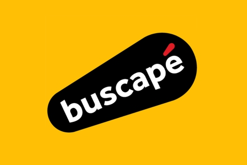 logo do buscapé