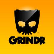 relacionamentos-apps-grindr