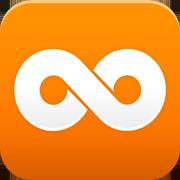 relacionamentos-apps-twoo